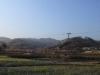 2014_Hanami-0343